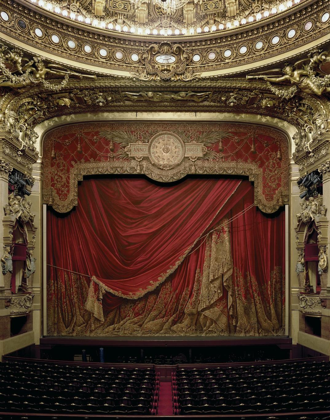 teatri-opera-mondo-david-leventi-3