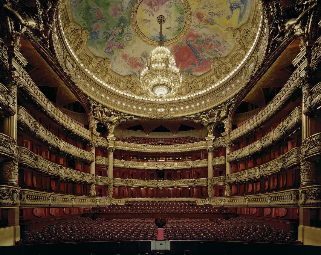 teatri-opera-mondo-david-leventi-4