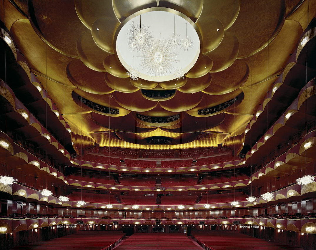 teatri-opera-mondo-david-leventi-5