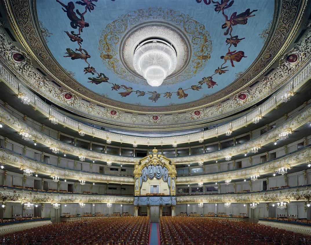 teatri-opera-mondo-david-leventi-7