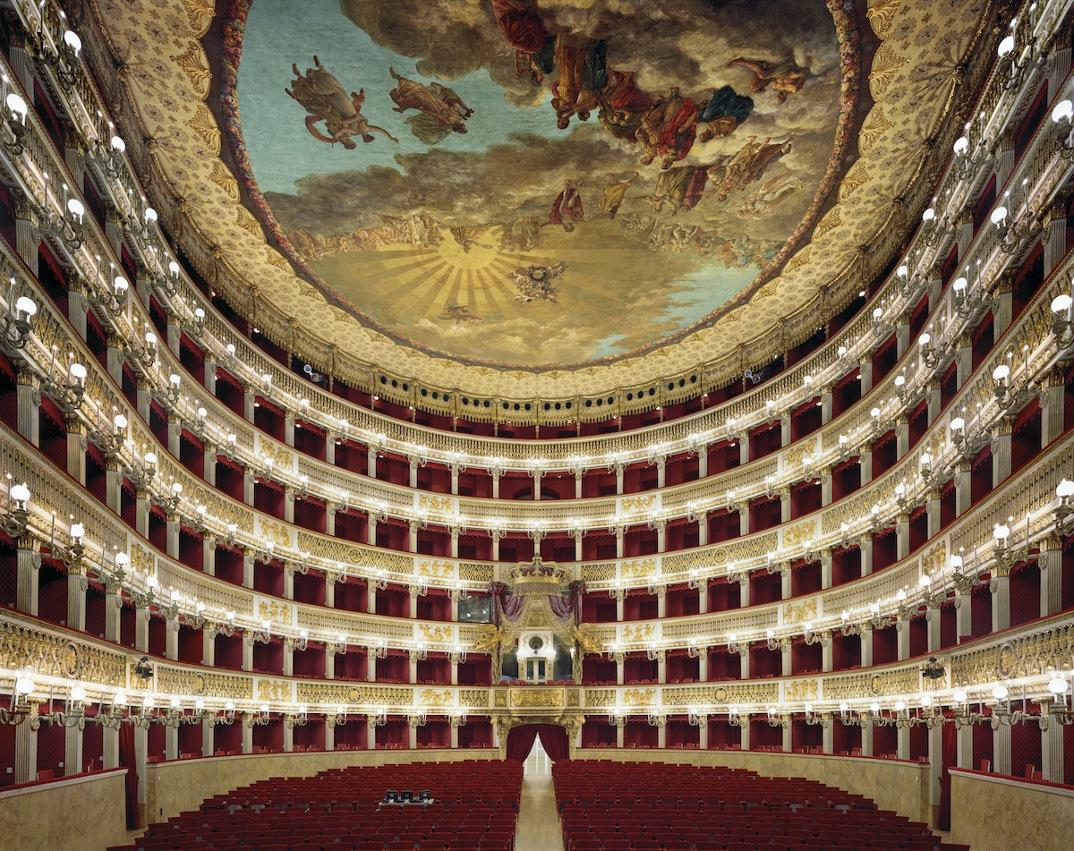 teatri-opera-mondo-david-leventi-8