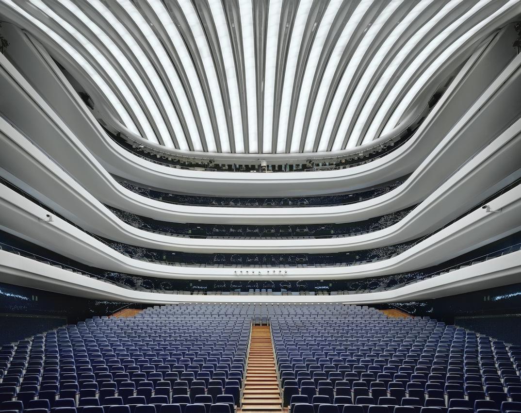 teatri-opera-mondo-david-leventi-9