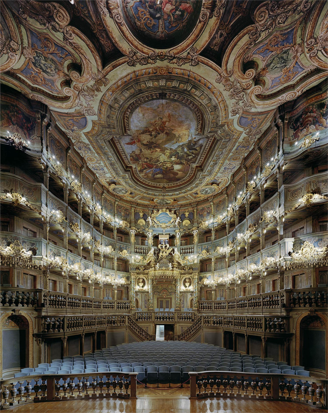 teatri-opera-mondo-david-leventi