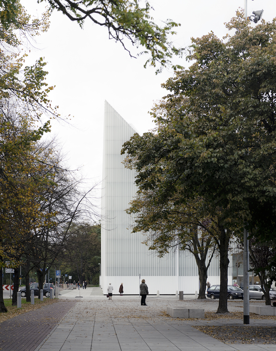 Szczecin-Stettino-auditorium-filarmonica-sede-iceberg-architettura-polonia-2