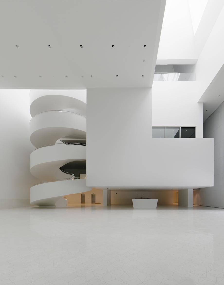 Szczecin-Stettino-auditorium-filarmonica-sede-iceberg-architettura-polonia-4