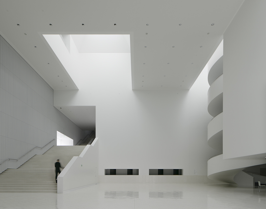 Szczecin-Stettino-auditorium-filarmonica-sede-iceberg-architettura-polonia-5