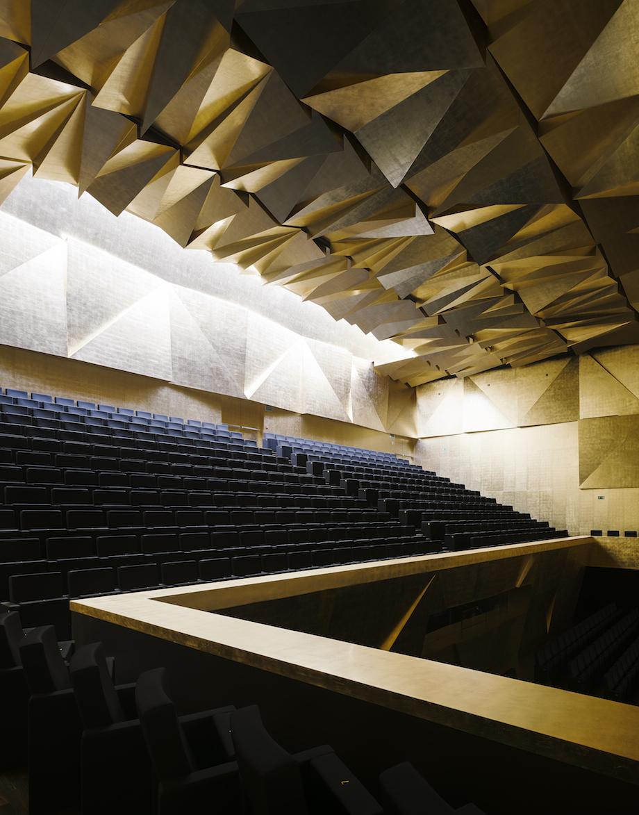 Szczecin-Stettino-auditorium-filarmonica-sede-iceberg-architettura-polonia-6