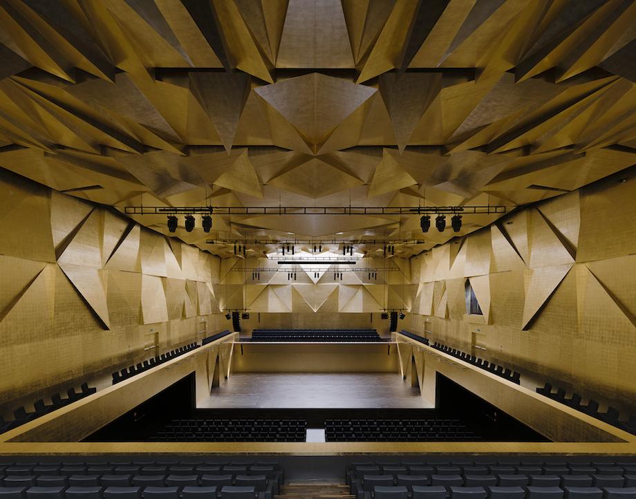 Szczecin-Stettino-auditorium-filarmonica-sede-iceberg-architettura-polonia-7