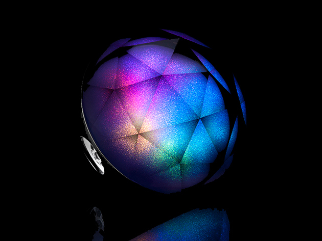 altoparlante-sveglia-lampada-musica-illuminazione-atmosfera-arredamento-design-yantouch-diamond-3