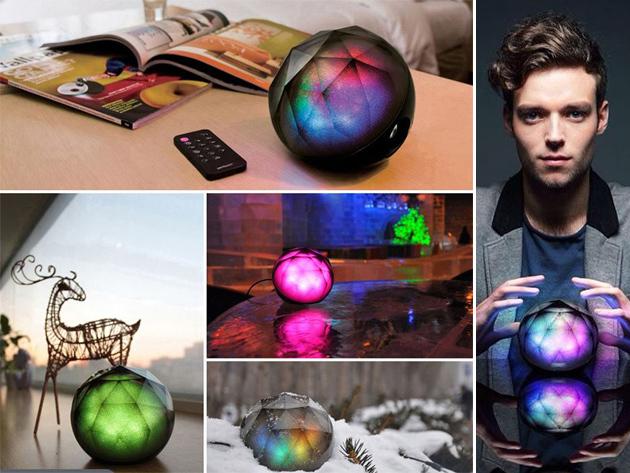 altoparlante-sveglia-lampada-musica-illuminazione-atmosfera-arredamento-design-yantouch-diamond-5