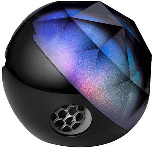altoparlante-sveglia-lampada-musica-illuminazione-atmosfera-arredamento-design-yantouch-diamond-6