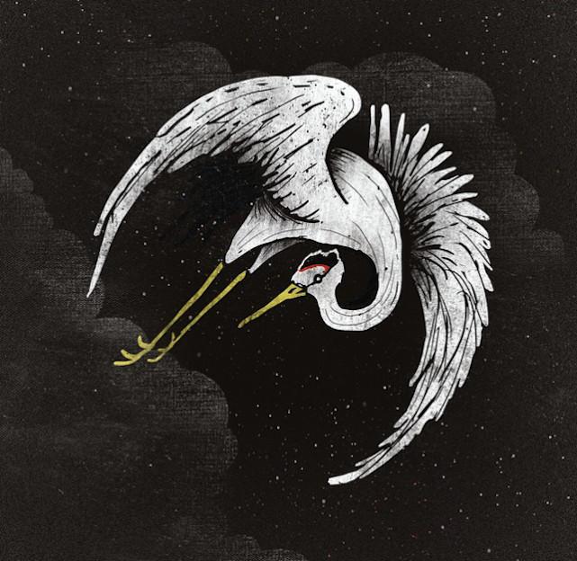 animali-illustrati-alfabeto-kyson-dana-02