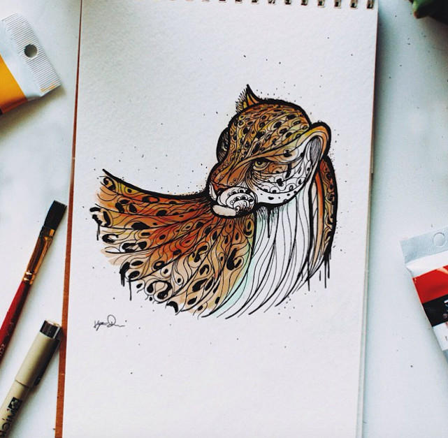 animali-illustrati-alfabeto-kyson-dana-06