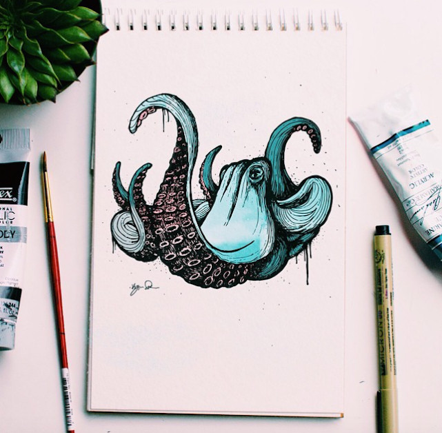 animali-illustrati-alfabeto-kyson-dana-08