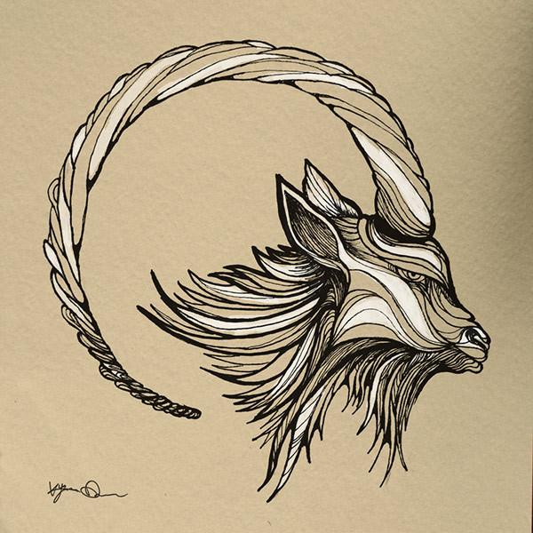 animali-illustrati-alfabeto-kyson-dana-11