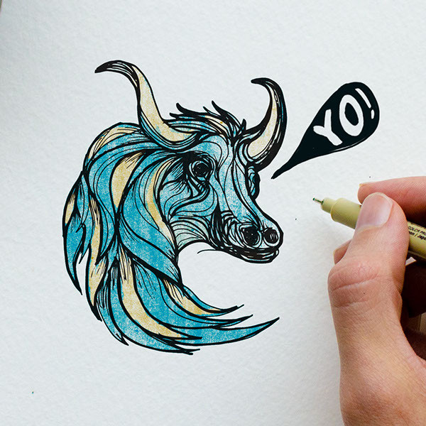 animali-illustrati-alfabeto-kyson-dana-12
