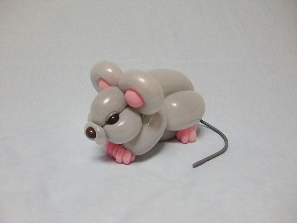 animali-palloncini-gonfiati-sculture-arte-masayoshi-matsumoto-giappone-03