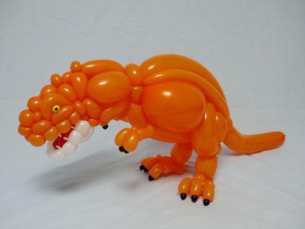 animali-palloncini-gonfiati-sculture-arte-masayoshi-matsumoto-giappone-07