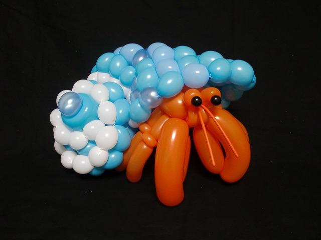 animali-palloncini-gonfiati-sculture-arte-masayoshi-matsumoto-giappone-10
