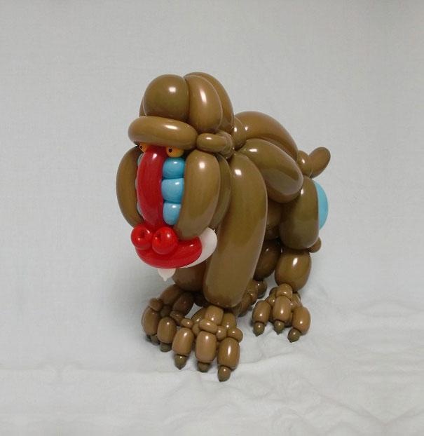 animali-palloncini-gonfiati-sculture-arte-masayoshi-matsumoto-giappone-11