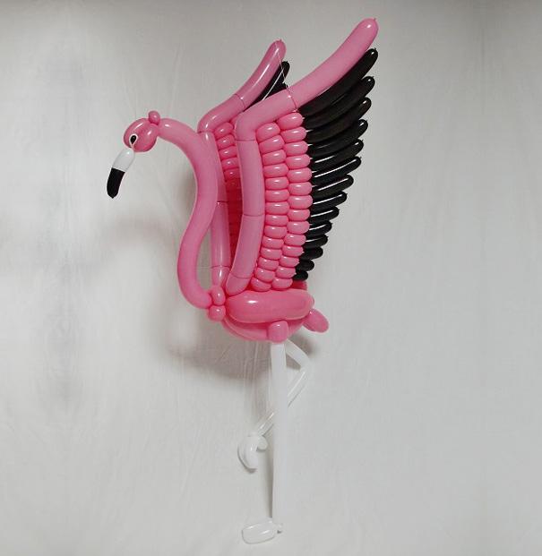 animali-palloncini-gonfiati-sculture-arte-masayoshi-matsumoto-giappone-14