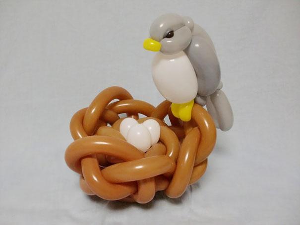 animali-palloncini-gonfiati-sculture-arte-masayoshi-matsumoto-giappone-15
