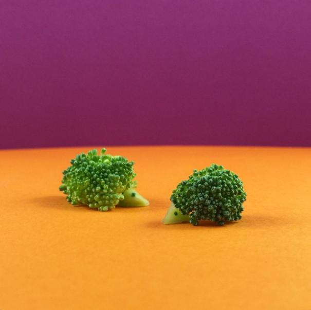 arte-cibo-alimenti-sculture-mundane-matters-02