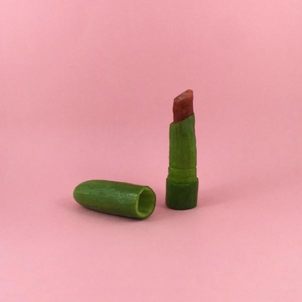 arte-cibo-alimenti-sculture-mundane-matters-05