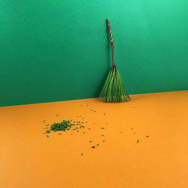 arte-cibo-alimenti-sculture-mundane-matters-09