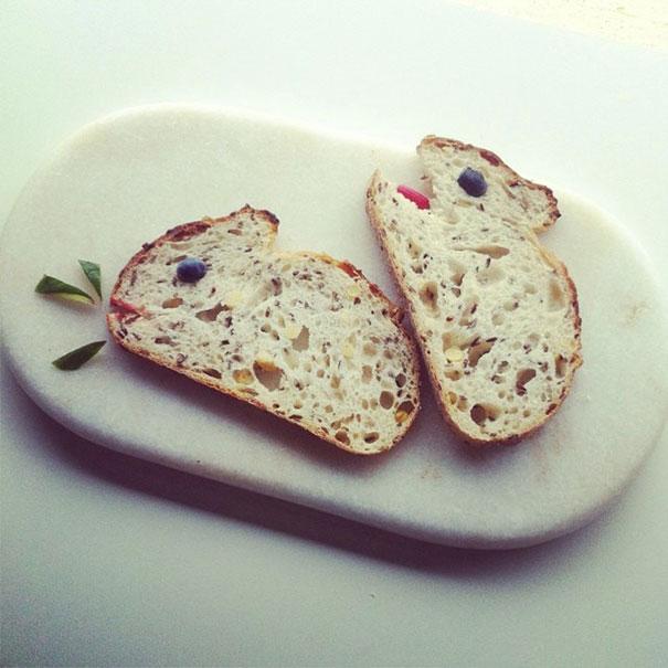arte-cibo-alimenti-sculture-mundane-matters-15