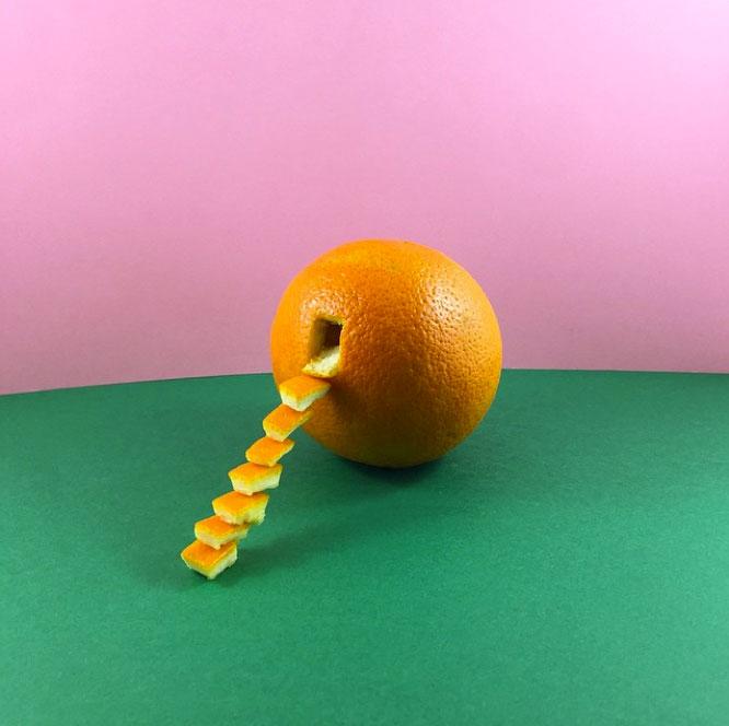 arte-cibo-alimenti-sculture-mundane-matters-16