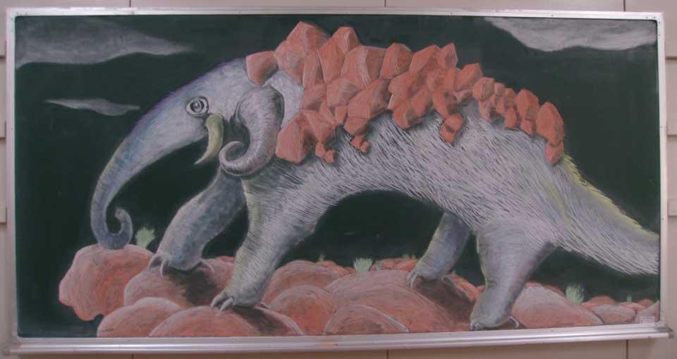 arte-disegni-lavagna-gessi-concorso-giappone-11