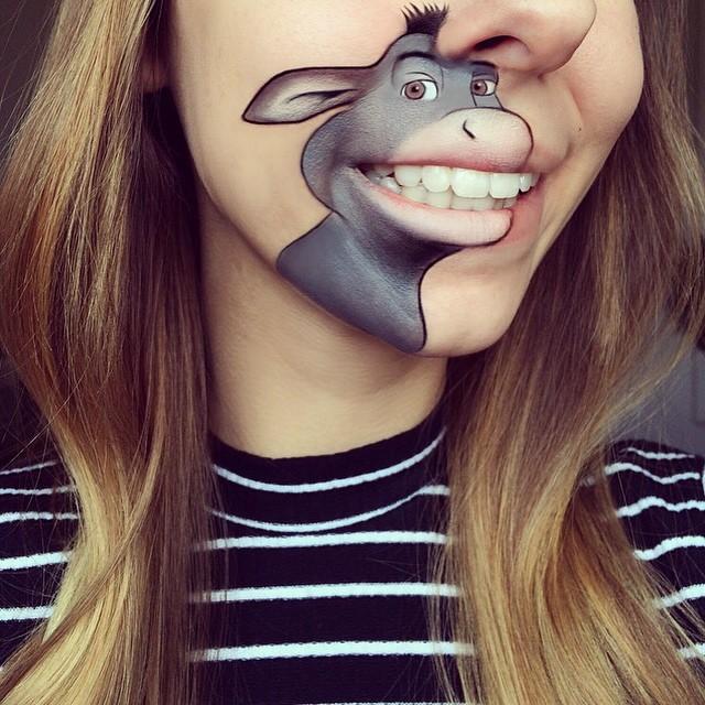 arte-labbra-cartoni-makeup-artist-laura-jenkinson-02
