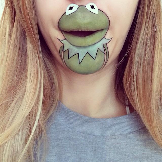 arte-labbra-cartoni-makeup-artist-laura-jenkinson-06