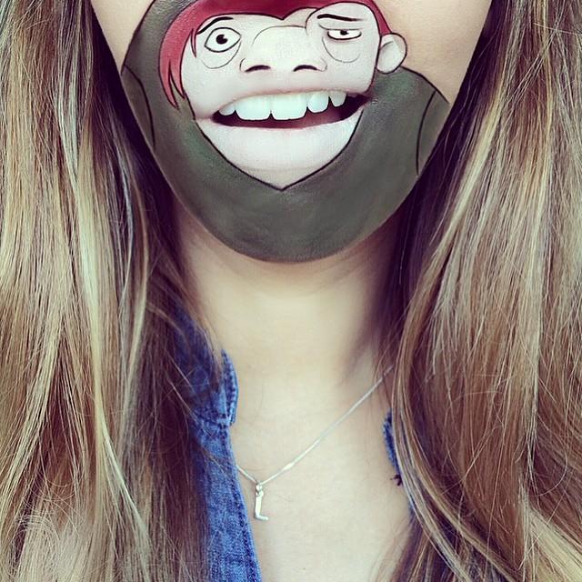 arte-labbra-cartoni-makeup-artist-laura-jenkinson-10