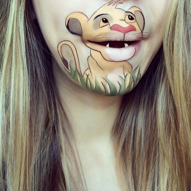 arte-labbra-cartoni-makeup-artist-laura-jenkinson-14