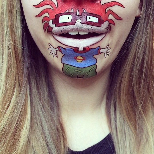 arte-labbra-cartoni-makeup-artist-laura-jenkinson-16