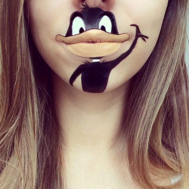 arte-labbra-cartoni-makeup-artist-laura-jenkinson-17