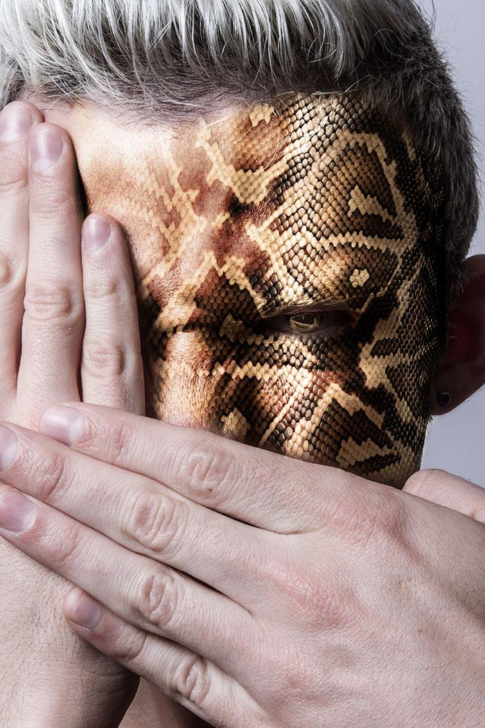 arte-ritratti-volti-umani-animali-faces-of-the-wild-david-mitchell-02