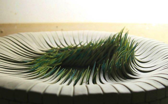 arte-sculture-porcellana-erba-alberto-bustos-01