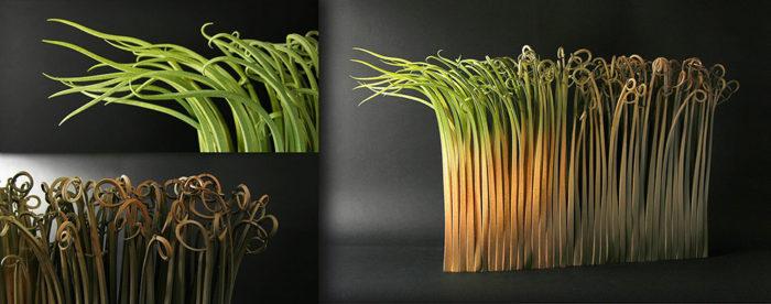 arte-sculture-porcellana-erba-alberto-bustos-02