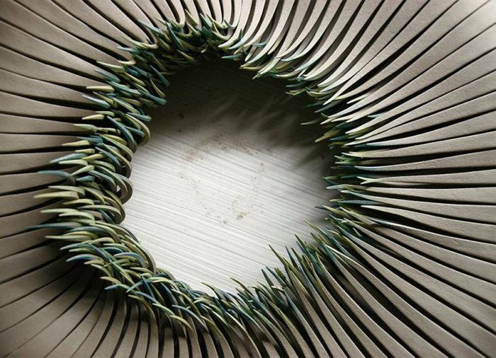 arte-sculture-porcellana-erba-alberto-bustos-03