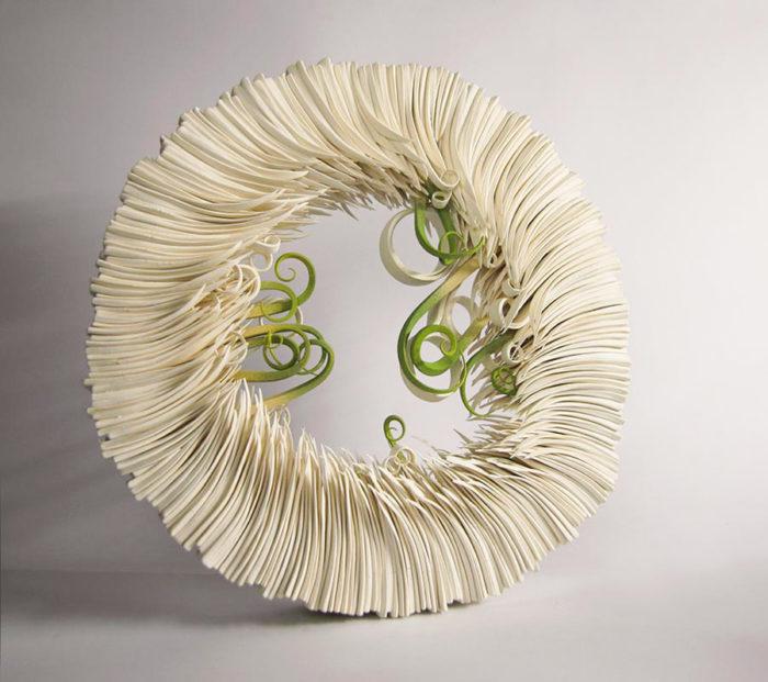 arte-sculture-porcellana-erba-alberto-bustos-04