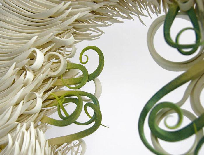 arte-sculture-porcellana-erba-alberto-bustos-05