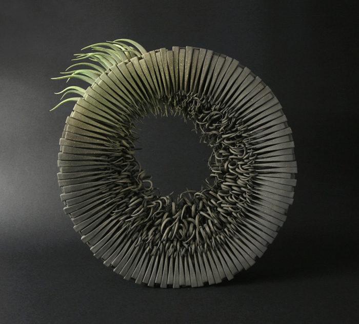 arte-sculture-porcellana-erba-alberto-bustos-06