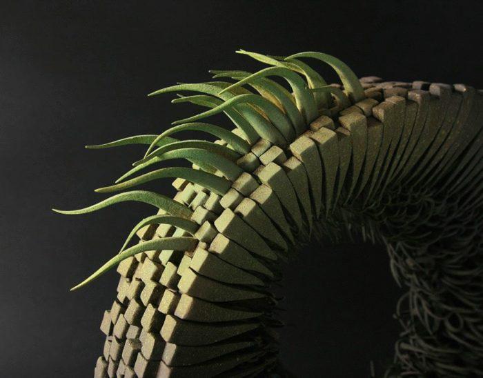 arte-sculture-porcellana-erba-alberto-bustos-07