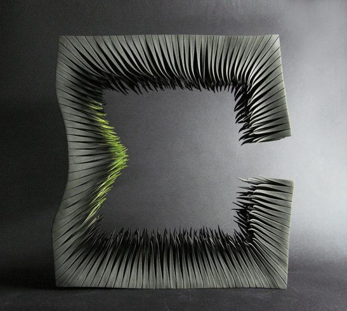 arte-sculture-porcellana-erba-alberto-bustos-08