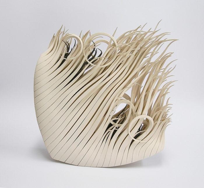 arte-sculture-porcellana-erba-alberto-bustos-10