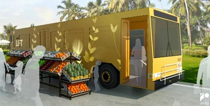 autobus-urbani-convertiti-rifugi-senzatetto-beneficienza-hawaii-1
