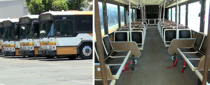 autobus-urbani-convertiti-rifugi-senzatetto-beneficienza-hawaii-3